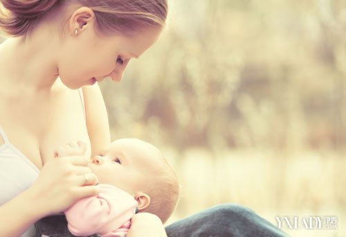 母乳对宝宝的好处|母乳喂养有何好处|吃母乳有哪些好处|母乳对小孩有什么好处|乳房