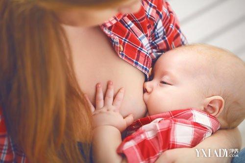 母乳喂养对妈妈的好处|母乳喂养对妈妈的影响|母乳喂养对母亲的好处|母乳喂养有何好处|乳房