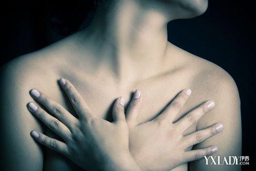妻子搬砖还债却遭家暴|乳腺癌的高危因素|乳腺癌产生的原因|得乳腺癌的原因|乳房